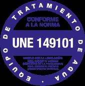 Certificats AENOR