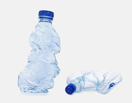 Utilitza aigua pura i neta per cuinar sense elements químics ni contaminants.