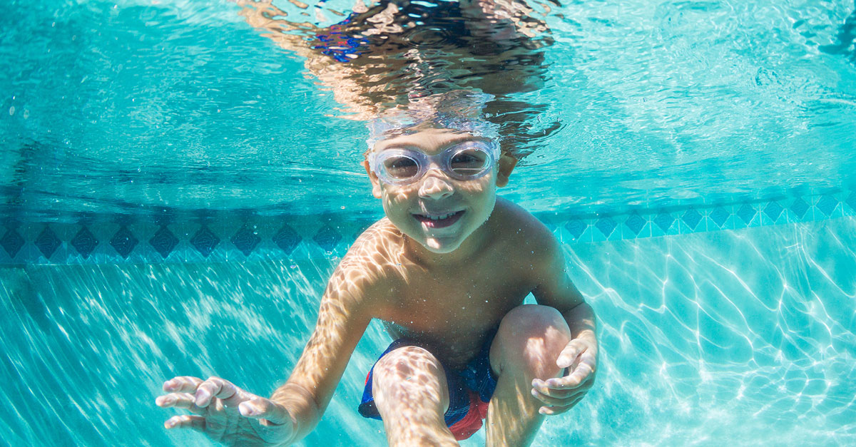 piscina_agua_salada
