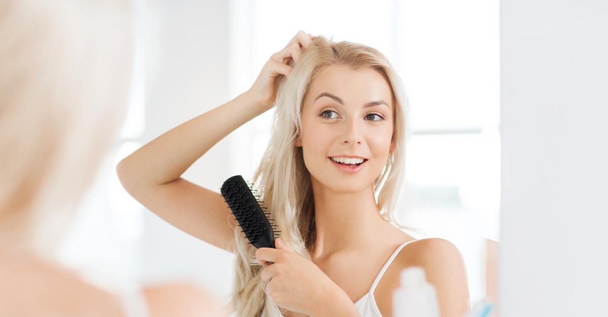 causas caiguda cabell
