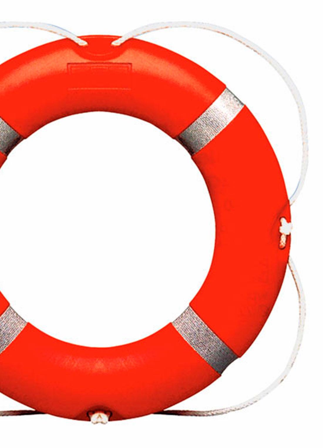 rosca lifeguard
