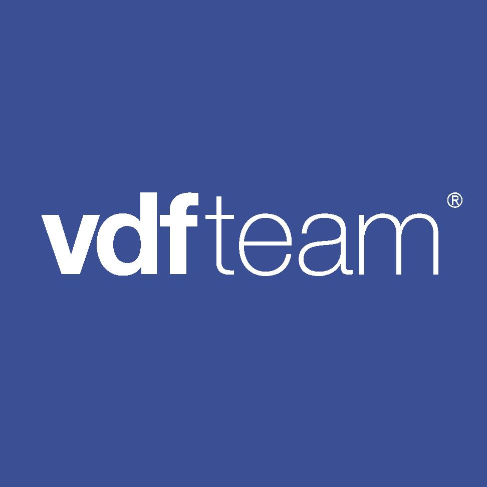 VDF team. Osmosis y Descalcificadores en Barcelona, Girona y Tarragona.
